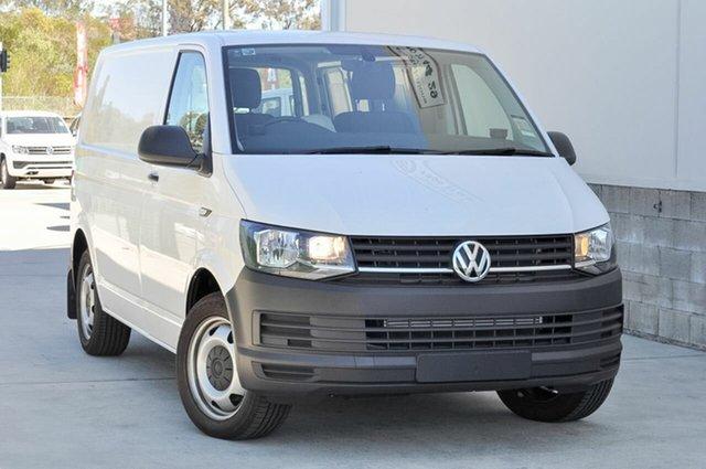New Volkswagen Transporter, Southport, 2016 Volkswagen Transporter Van