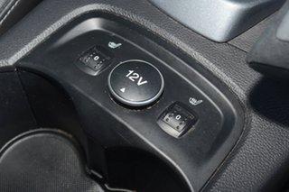2011 Ford Focus Titanium PwrShift Sedan.