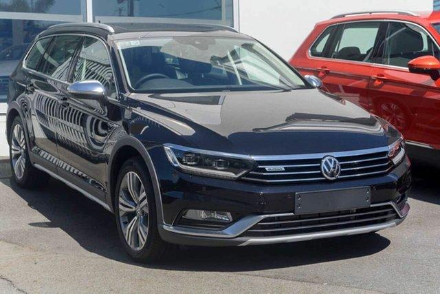 New Volkswagen Passat, Southport, 2017 Volkswagen Passat Wagon
