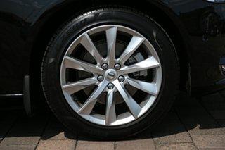 2017 Volvo S90 D4 Geartronic Momentum Sedan.