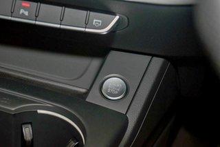 2016 Audi A4 Wagon.
