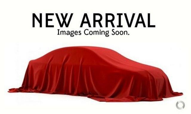 Used Mitsubishi Lancer ES Sport, Wayville, 2014 Mitsubishi Lancer ES Sport Sedan