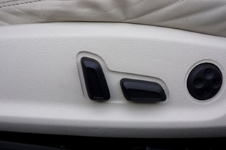 2010 Audi S5 Quattro Coupe.