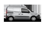 New Renault Kangoo, Sunshine Renault, Southport
