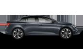 New Renault Megane Sedan, Armstrong Renault, Toowoomba