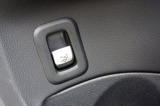 2015 Mercedes-Benz C250 7G-Tronic + Sedan.