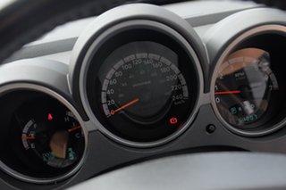 2010 Dodge Nitro SXT Wagon.