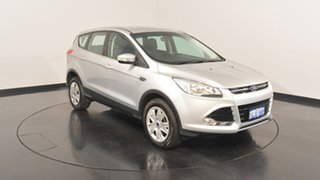 Used Ford Kuga Ambiente 2WD, Victoria Park, 2016 Ford Kuga Ambiente 2WD Wagon.