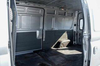 2014 LDV V80 High Roof LWB Van.