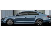 New Volkswagen Jetta, Kinghorn Volkswagen, Nowra