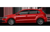 New Volkswagen Polo, Kinghorn Volkswagen, Nowra