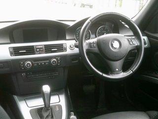 2008 BMW 323I Sedan.