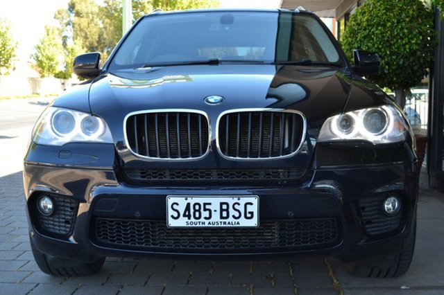 Used BMW X5 xDrive30d Steptronic, Norwood, 2013 BMW X5 xDrive30d Steptronic Wagon