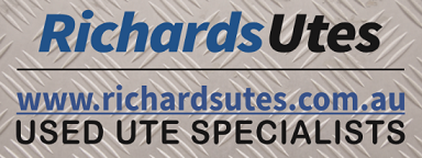 Richards Utilities