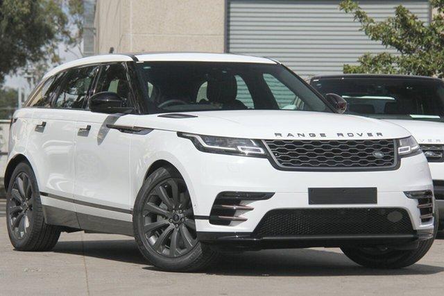 Discounted Land Rover Range Rover Velar D300 AWD R-Dynamic SE, Concord, 2017 Land Rover Range Rover Velar D300 AWD R-Dynamic SE Wagon