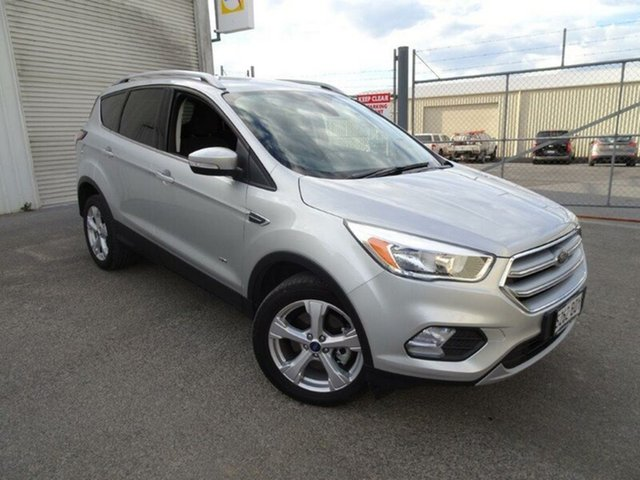 Discounted Used Ford Escape Trend AWD, Cheltenham, 2016 Ford Escape Trend AWD Wagon