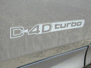 2014 Toyota RAV4 GX (4x4) Wagon.