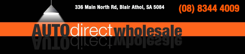 Auto Direct Wholesale
