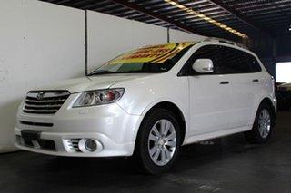 2011 Subaru Tribeca 3.6R Premium (7 Seat) Wagon.
