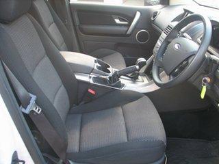 2011 Kia Sportage wagon Wagon.