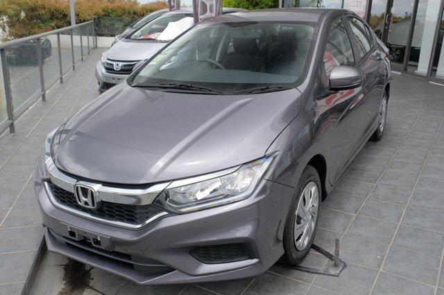 Discounted New Honda City VTi, Narellan, 2020 Honda City VTi Sedan