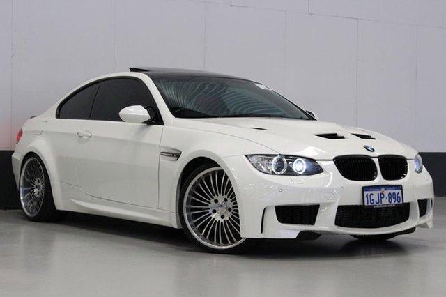 Used BMW 335i, Bentley, 2008 BMW 335i Coupe