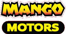 Mango Motors
