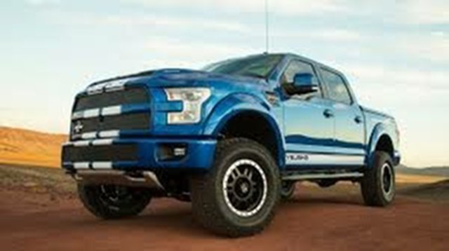 Used Ford F150 Lariat Shelby, North Lakes, Ford F150 Lariat Shelby Crewcab