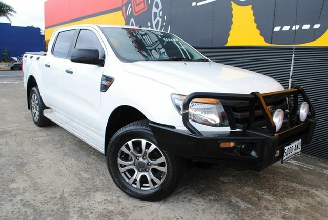 Used Ford Ranger XL Double Cab, Melrose Park, 2013 Ford Ranger XL Double Cab Utility