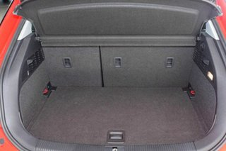 2014 Audi A1 Ambition Sportback S tronic Hatchback.