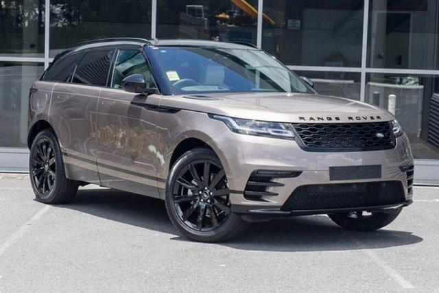 Discounted Demonstrator, Demo, Near New Land Rover Range Rover Velar D240 R-Dynamic S, Southport, 2017 Land Rover Range Rover Velar D240 R-Dynamic S Wagon
