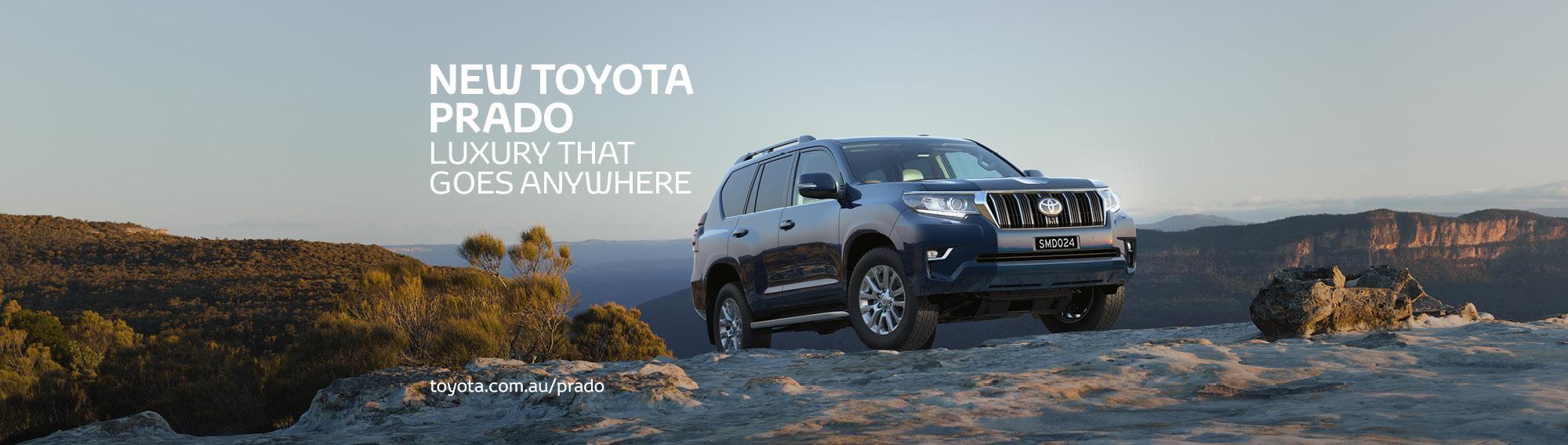 http://toyotainventory.kenmillstoyotarural.com.au/new-vehicles/prado