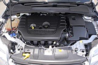 2013 Ford Focus Trend Hatchback.