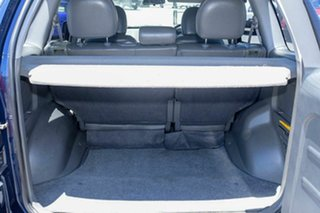 2011 Chery J11 2WD Wagon.