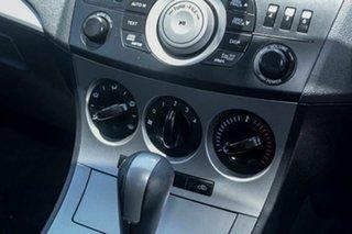 2010 Mazda 3 Maxx Sport Sedan.