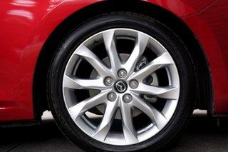 2014 Mazda 3 SP25 SKYACTIV-Drive Astin Sedan.
