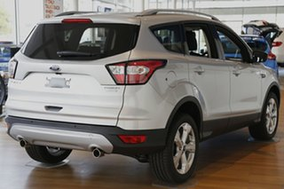 2017 Ford Escape Trend AWD SUV.
