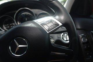 2013 Mercedes-Benz C200 7G-Tronic + Sedan.