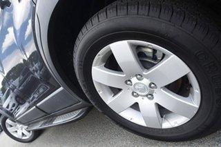 2013 Holden Captiva 7 SX Wagon.