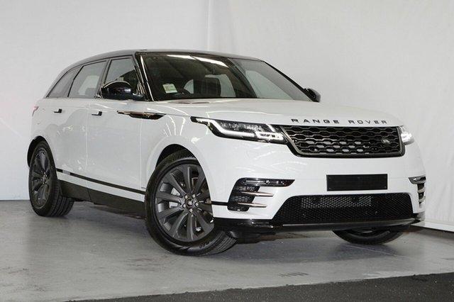 New Land Rover Range Rover Velar D300 AWD R-Dynamic S, Osborne Park, 2017 Land Rover Range Rover Velar D300 AWD R-Dynamic S Wagon