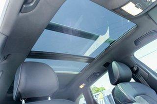 2014 Audi Q5 TFSI Tiptronic Quattro Wagon.