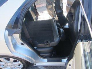 2005 Subaru Impreza GX AWD Hatchback.