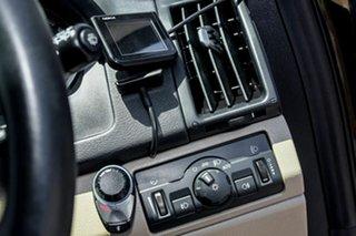 2009 Land Rover Freelander 2 Si6 SE Wagon.