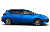 New Toyota Corolla Hybrid, Melville Toyota, Myaree