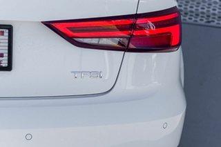 2017 Audi A3 S tronic Sedan.