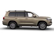 New Toyota LandCruiser 200, Melville Toyota, Myaree