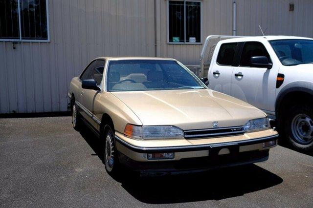 Used Honda Legend, Lismore, 1989 Honda Legend Coupe