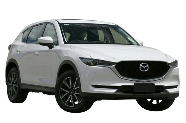 New Mazda CX-5 GT SKYACTIV-Drive i-ACTIV AWD, Cheltenham, 2019 Mazda CX-5 GT SKYACTIV-Drive i-ACTIV AWD Wagon