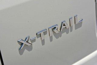 2007 Nissan X-Trail ST-S X-Treme Wagon.