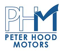 Peter Hood Motors